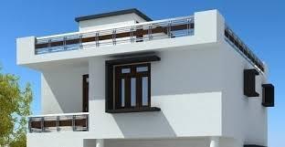ground floor house elevation designs in indian front elevation first floor house inspirations chennai chennai
