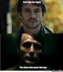 Graham Meme - will graham should listen to this quote by lamtalam meme center