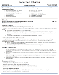 sample resume for front desk receptionist samples hotel clerk