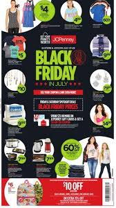 10 best black friday deals 2017 jcpenney black friday u0026 cyber in july 2017 ads deals and sales