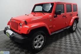 2013 jeep wrangler mileage used jeep wrangler for sale in minneapolis mn edmunds