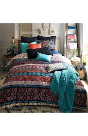 duvet cover modern design u2013 idearama co