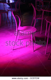 Plastic Tables And Chairs Plastic Tables U0026 Chairs Outside A Bar In Portugal Stock Photo