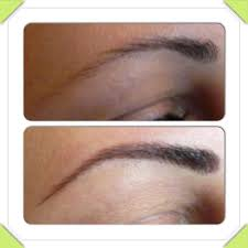 Semi Permanent Tattoo Eyebrows Semi Permanent Makeup Manchester Eyebrows Lips Eyeliner