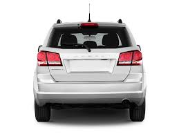 new 2017 dodge journey se fwd near clinton in jackson cars