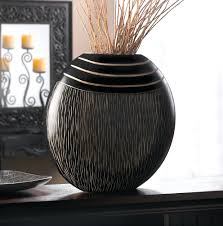 Black Vases Wholesale Black Vases Wholesale Canada Ebay Australia 26583 Gallery