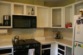 Alabaster Sherwin Williams by Kitchen Makeover U2013 Made New Design