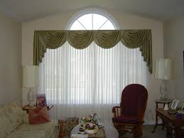 curtains for large picture window ideas for large windows pinterest window treatments front
