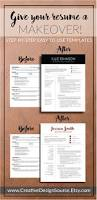 Sample Resume Format For Experienced Bpo Professionals by 25 Melhores Ideias De Formato De Resumo Da Amostra No Pinterest