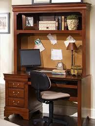 Home Computer Desk Hutch Best 25 Desk Hutch Ideas On Pinterest Diy Pink Furniture White