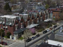 Beiler Brothers Roofing by 75 Best Awesome Philly Stuff Images On Pinterest Philadelphia Pa