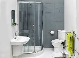 Fresh Bathroom Ideas 3d Bathroom Designs Stunning Ideas Fresh Bathroom Designs Cool