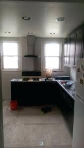 kitchen radiator ideas kitchen cabinets ideas cabinet heating kitchen replacing a