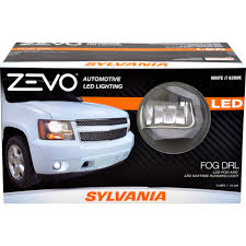zevo led assembly bulbs and kits modern led style and performance