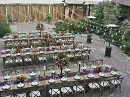unique wedding venues in ma unique wedding venues in ma willowdale estate topsfield