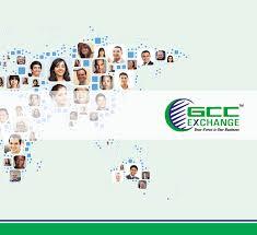 downloads gcc exchange global money transfer