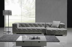light grey leather sofa olympian sofas bentley leather corner sofa