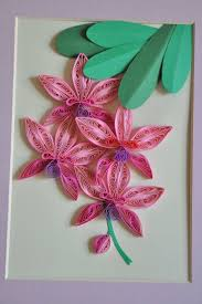 453 best quilling images on pinterest paper quilling filigree