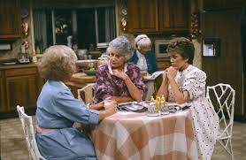 6 facts about u0027the golden girls u0027 that even the most die hard fans