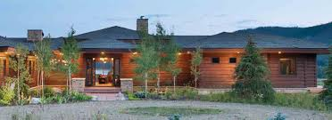 precisioncraft log homes authentic handcrafted and milled