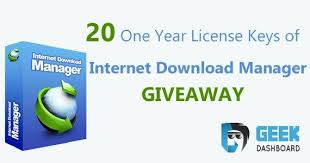 internet download manager free download full version for windows 10 internet download manager free download full version serial numbers