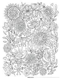 coloring pages color sheets for adults online coloring pages for