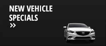 best dfw car deals black friday 2016 mazda new u0026 certified used car dealer serving dallas tx town