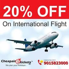 get domestic flight deals for delhi mumbai goa and other