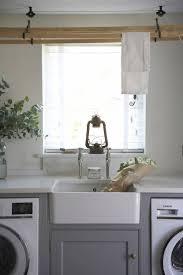 kitchen wall kitchen design southwest kitchen designs kitchen