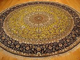 Circular Outdoor Rug Round Persian Rugs Unique As Modern Rugs And Square Rugs Corepy Org