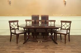 american made dining room furniture bowldert com