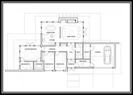 icf concrete home plans affordable concrete house plans small modern flat roof icf home