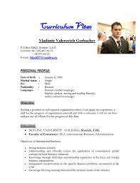 Real Estate Bio Templates by Resume Bio Example 21 Professional Bio Template Cover Letter
