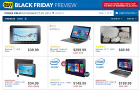 microsoft surface pro black friday deals dirt cheap laptops might be this year u0027s stocking stuffer pcworld