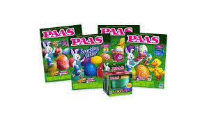 paas easter egg dye 10 creative ways to decorate your easter eggs this season food