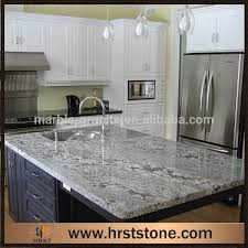 bianco antico granite with white cabinets bianco antico granite slab bianco antico granite slab suppliers and