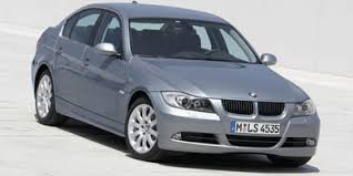 audi a3 vs bmw 3 series 2008 audi a3 vs 2008 bmw 3 series the car connection