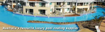 pool paint online supplier of luxapool swimming pool coatings