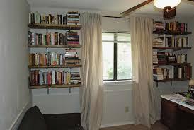 Bookshelves Diy by Simple Bookshelves Diy U2014 Optimizing Home Decor Ideas Crazy Ideas