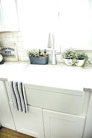 farmhouse kitchen faucets farm house sinks artistic best farmhouse kitchen faucets ideas on