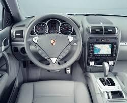 Porsche Cayenne Quality - porsche recalls nearly all 2003 06 cayennes in america over fuel leak