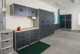 organization solutions garage organization solutions ez storage