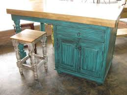 turquoise kitchen island kitchen dining gallery turquoise kitchen island
