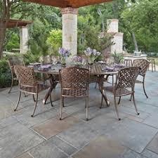 Woodard Patio Table Woodard Outdoor Furniture Woodard Furniture