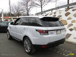 land rover sport white 2015 yulong white metallic land rover range rover sport