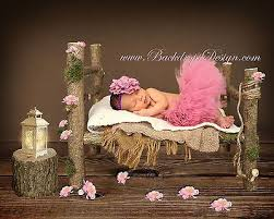 baby photography props 4375 best diy photography props images on photography