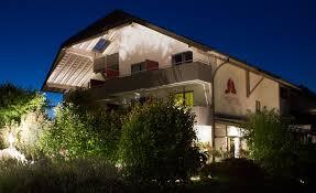 Baden Baden Hotels Hotel Heiligenstein Entspannung Pur In Baden Baden