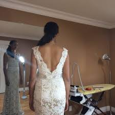 wedding dress alterations despina s wedding gown alterations 17 reviews wedding planning