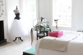 chambre fille baroque baroque decor images deco photo chambre et baroque et parquet