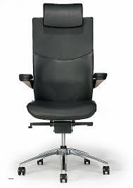 support lombaire bureau bureau support lombaire bureau awesome fauteuil de bureau